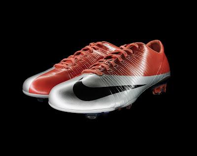 Football Boots Mercurials. LOoK at SuPeR FlYeR