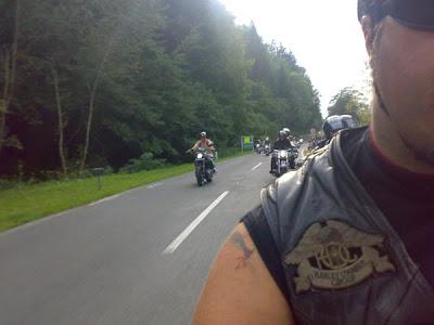 Europa - Viagem pelo Sul da Europa 2008 06092008584_600x450