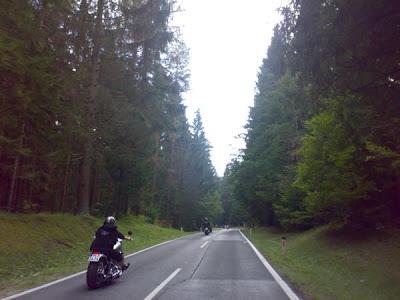 Europa - Viagem pelo Sul da Europa 2008 06092008598_600x450