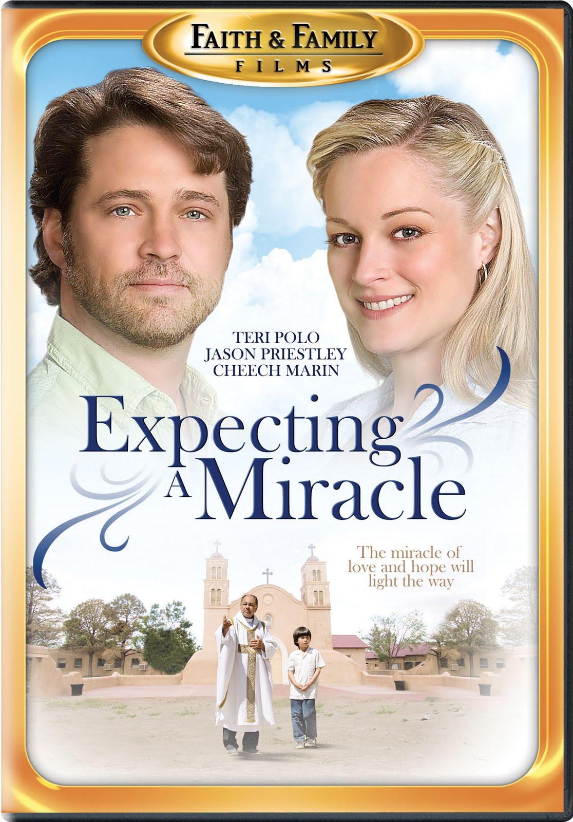 http://3.bp.blogspot.com/_q-ulWAwpK9Y/S8O9ImgnUdI/AAAAAAAATPY/ZzePQWwV1ug/s1600/EXPECTING_A_MIRACLE-DVD-2D.jpg