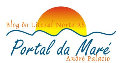 Blog do LITORAL NORTE RS