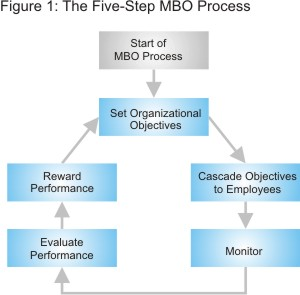 mbo framework Need to learn the process of management by objectives you have landed at the right place to the complete step by step process of (mbo) management by objectives.