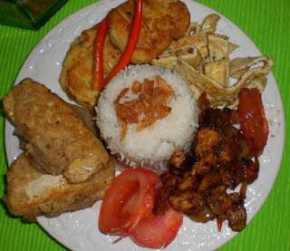 http://3.bp.blogspot.com/_q0mOESRe8FE/SjE0dECnDTI/AAAAAAAABs4/kD5zXvKISLQ/s320/resep+makanan+jawa.jpg