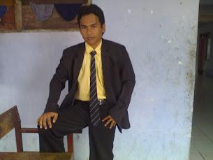 Ricoz Lophely
