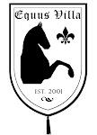 Our Farm Banner