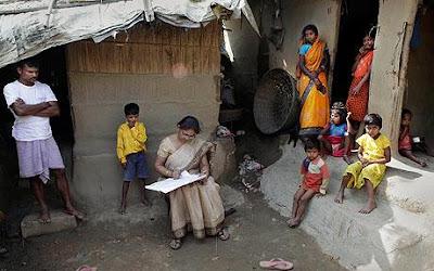 http://3.bp.blogspot.com/_q1A9TFeJdsw/S-vnf9Fik6I/AAAAAAAAC0w/K6_edvlT3WU/s400/census_1608800c.jpg