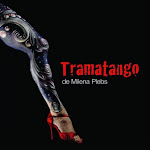 TRAMATANGO - el show