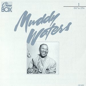 Muddy Waters - Page 2 Muddy+Waters+-+The+Chess+Box+%2528Front+Cover%2529