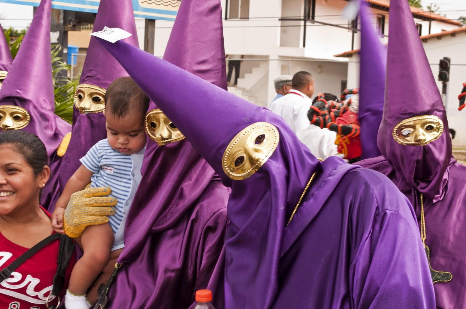 Increíble Trajes De Fiesta Locos Embellecimiento - Ideas de Vestidos ...