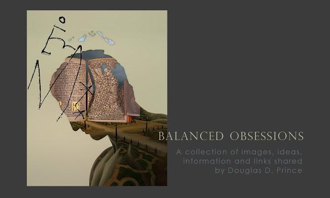 Balanced Obsessions