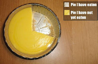 piechart.jpg