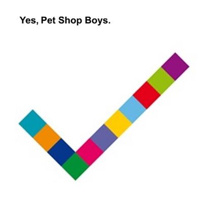[pet-shop-boys-yes.jpg]
