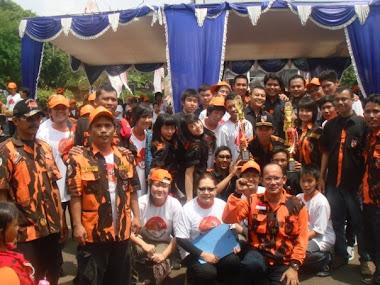 Sapma-MPC-50thn Pemuda Pancasila