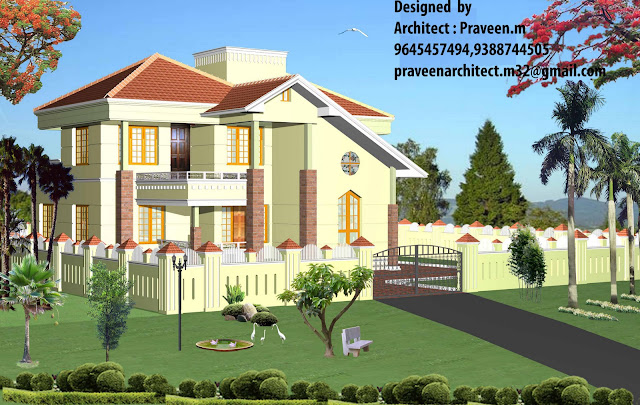 Small duplex house plans indian style joy studio design Duplex house plans indian style