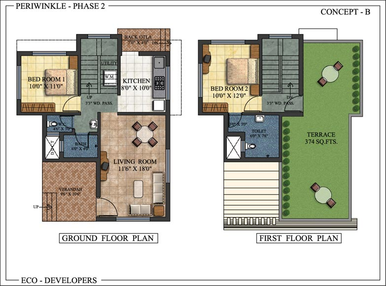 floor plan1 house construction plan in india house plan,How To Plan House Construction In India