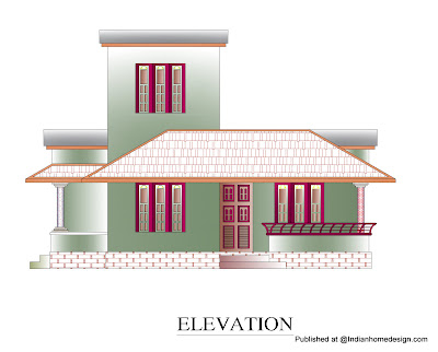 Home Design Online Game