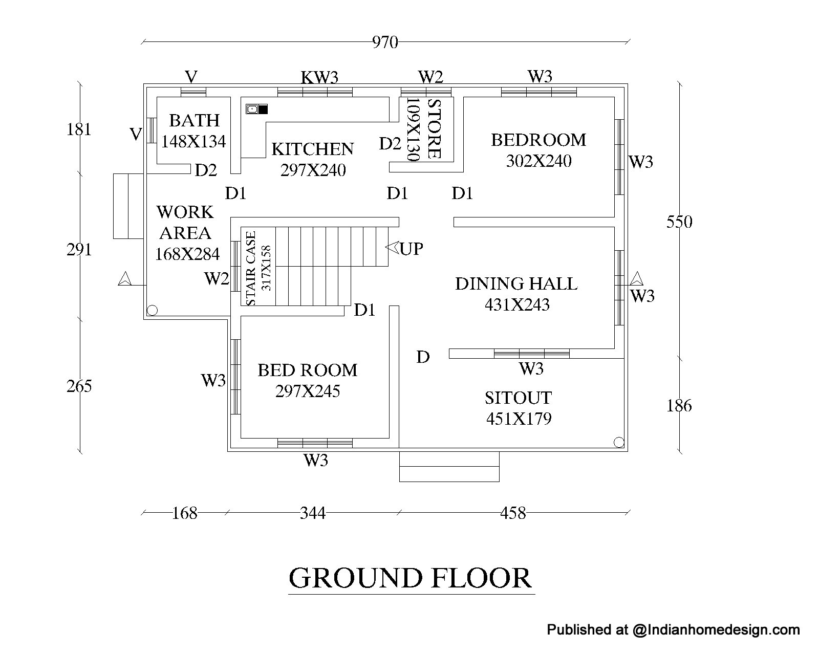 House Floor Plan Templates Free Living Room Designs for Small Spaces