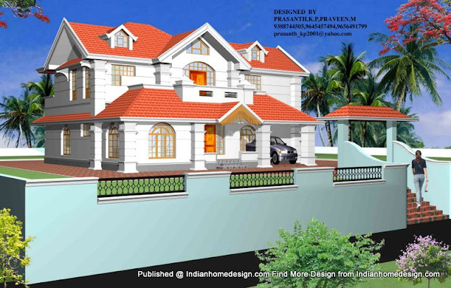 two bedroom house plans in kerala. two bedroom house plans in