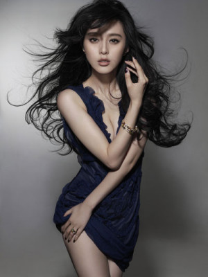 Showing images for li bing xxx