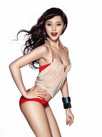 xxx Sex scene lost in beijing scene fan bing