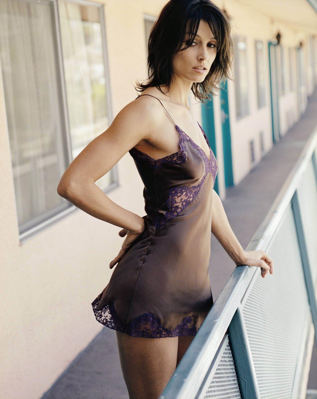 Real nude pussy moynahan bridget