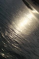 Caminho de luz