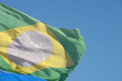 Brasil nosso
