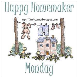 [Happy+Homemaker+Monday.jpg]
