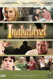 Download Inabalável Dual Audio