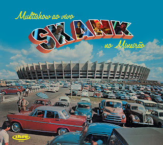 Download - Skank - Multishow Ao Vivo - Skank No Mineirão 2010
