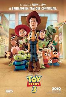 Download Toy Story 3 DVDRip RMVB Dublado