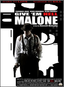 Download Malone Puxando o Gatilho Dual Audio