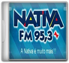Download - As 20 Mais Pedidas - Nativa FM