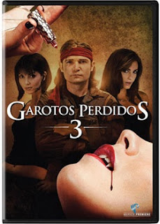 Download Garotos Perdidos 3 Dual Audio