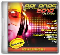 Download Baladas Vol 2