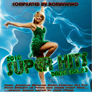 Download - Super Hits Dance Vol.23