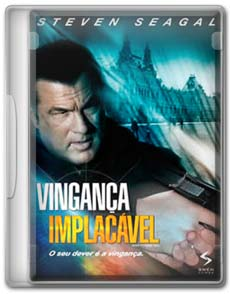 vingan%25C3%25A7a+implacavel Baixar Vinganca Implacavél Dual Audio