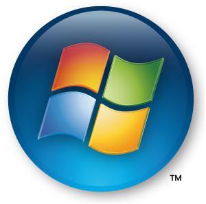 Download Como Manter o Windows Organizado, Veloz e Seguro