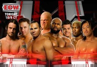 RESULTADOS ECW 12/01/10 Ecw-royal-rumblejpg