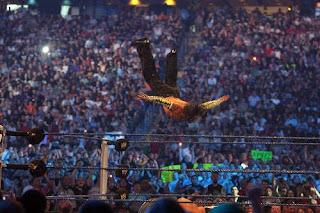 Jeff Hardy fuera de WWE?? PicImg_WWE__Wrestlemania_f0f2