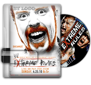 Descarga Extreme Rules 14y0cqh.jpg