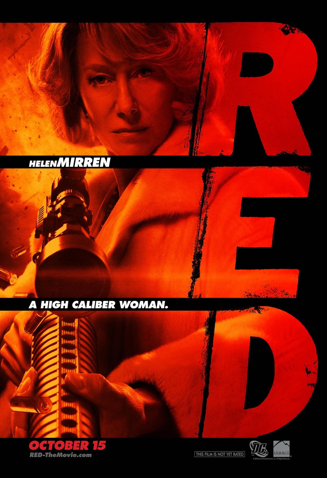 http://3.bp.blogspot.com/_q1zFTmkPT1I/TKOBPgGYpsI/AAAAAAAABD0/89oqcJJQAaA/s1600/Red-Helen-Mirren-Poster.jpg