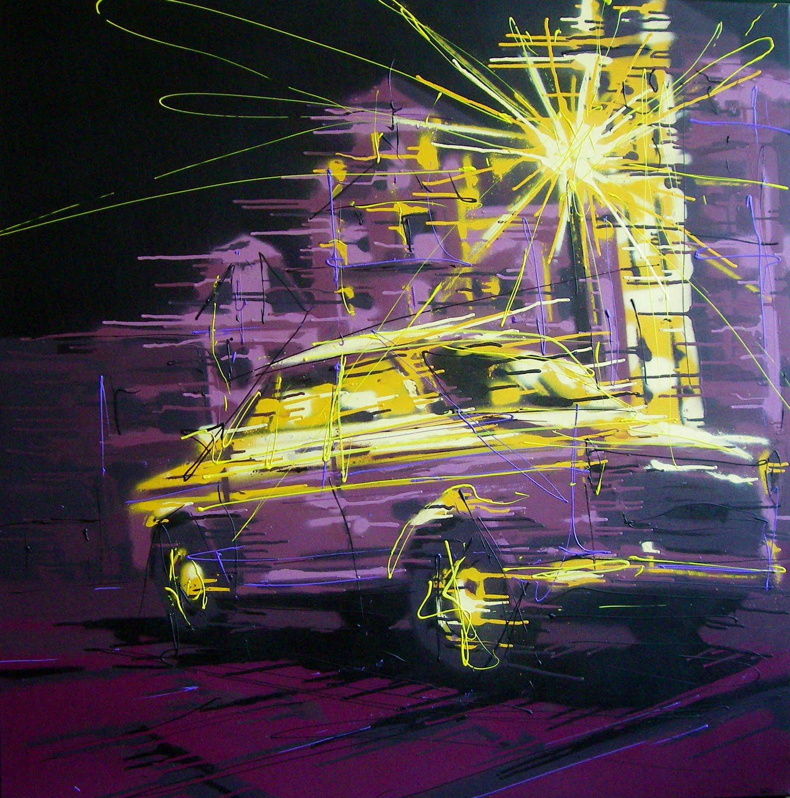 20 ans de la mission locale d 39 insertion du poitou for Artiste peintre poitiers