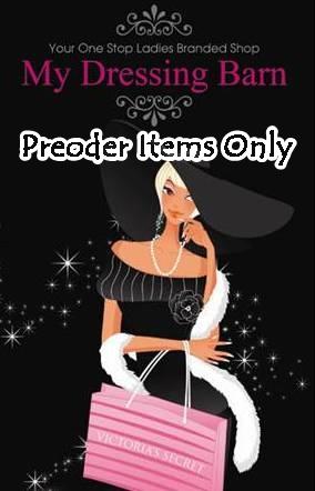http://3.bp.blogspot.com/_q28tApOmXDU/TJJeuCW-iJI/AAAAAAAALSM/-Ur9C_P-XIA/S748/preorder+items.jpg
