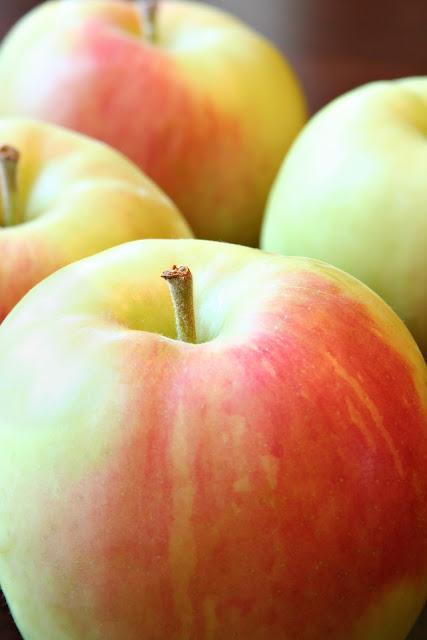 Motivational Monday: Health's hidden benefits