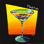 Martini a Color