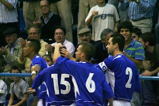 Image Result For Barcelona Vs Real Madrid Ao