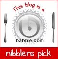 Babble Nibblers Pick