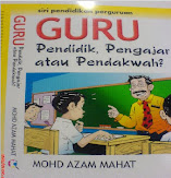 Bakat Cikgu