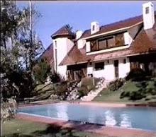 OSHO HOUSE